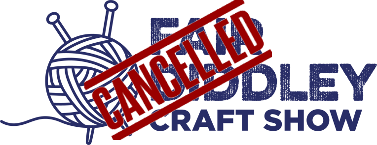 2021 Fair Diddley Cancelled